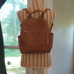 ♡ Relic | Kinsley Backpack.